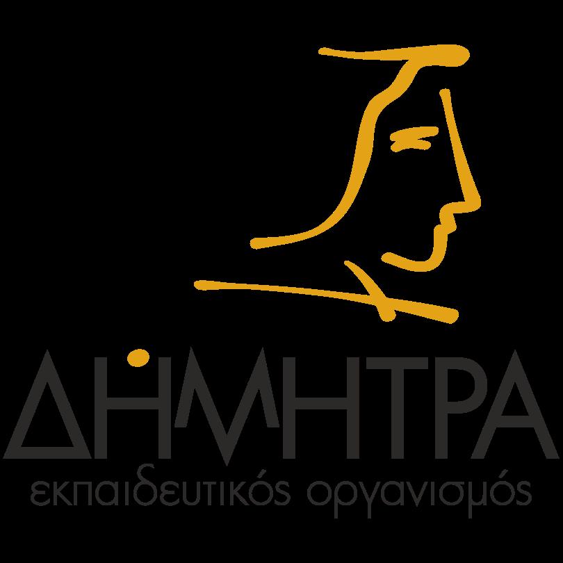 kek_dimitra