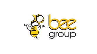 BEE GROUP A.E.