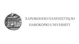 ΧΑΡΟΚΟΠΕΙΟ ΠΑΝΕΠΙΣΤΗΜΙΟ