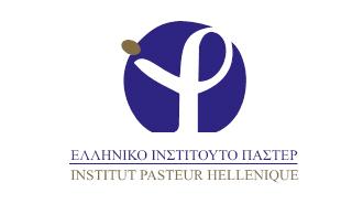 ΕΛΛΗΝΙΚΟ ΙΝΣΤΙΤΟΥΤΟ ΠΑΣΤΕΡ
