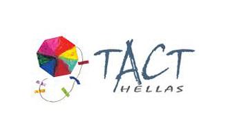 TACT HELLAS